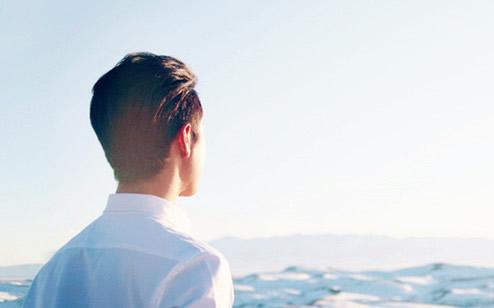 同行者书友汇-成功人士有哪些习惯?